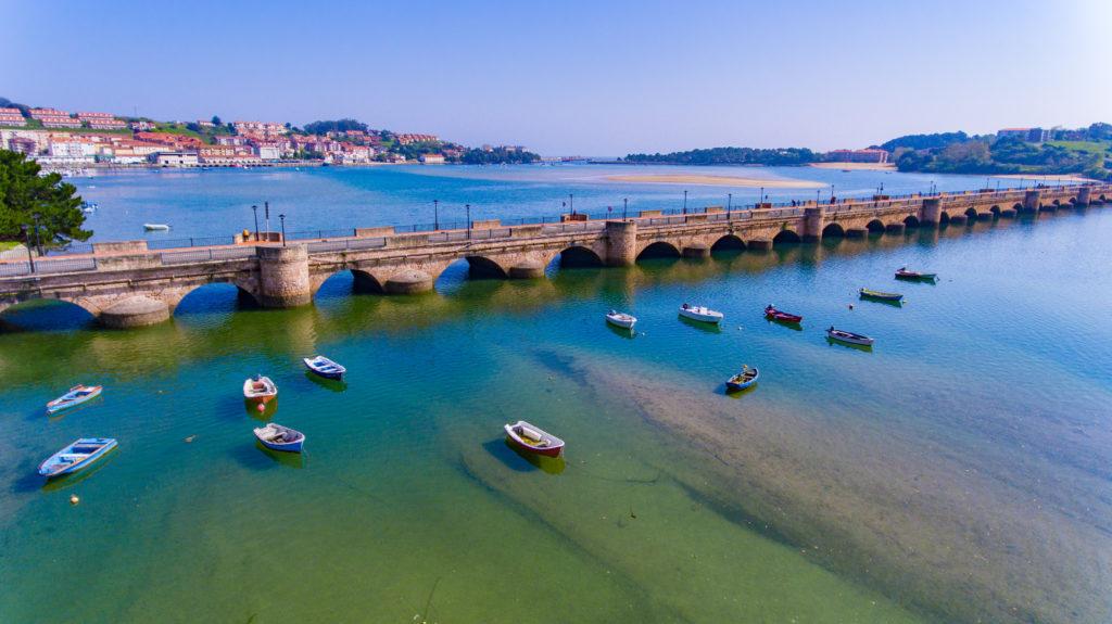 Puente La Maza 2