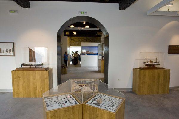 Faro interior 2